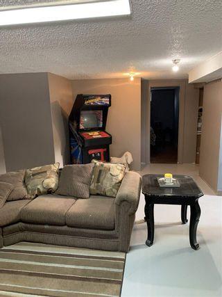 Photo 7: 4819 57 Avenue: Tofield House for sale : MLS®# E4231257