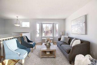 Photo 16: : Devon House for sale : MLS®# E4229226