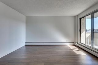 Photo 20: 604 1311 15 Avenue SW in Calgary: Beltline Apartment for sale : MLS®# A1101039