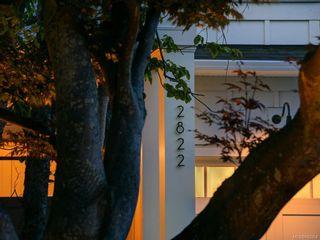 Photo 13:  in Oak Bay: OB Estevan House for sale : MLS®# 842064