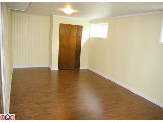 Photo 9: 8950 VINES Street in Chilliwack: Chilliwack W Young-Well House for sale : MLS®# H1103060