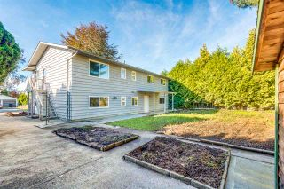 Photo 5: 12040 188A Street in Pitt Meadows: Central Meadows House for sale : MLS®# R2517684