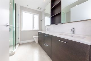 Photo 24: 1492 W 58TH Avenue in Vancouver: South Granville Townhouse for sale (Vancouver West)  : MLS®# R2561926