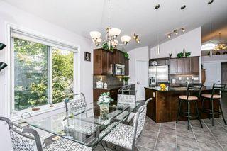 Photo 9: 2822 TERWILLEGAR Wynd in Edmonton: Zone 14 House for sale : MLS®# E4226962