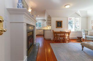 Photo 3: F 349 Foul Bay Rd in : Vi Fairfield East Condo for sale (Victoria)  : MLS®# 852440
