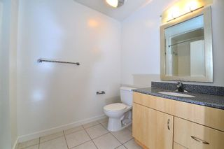Photo 10: DOWNTOWN Condo for sale : 1 bedrooms : 889 Date #203 in San Diego