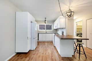 Photo 9: 13 400 Robron Rd in : CR Campbell River Central Row/Townhouse for sale (Campbell River)  : MLS®# 878289