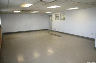 Photo 22: 213 McDonald Street North in Regina: Ross Industrial Commercial for lease : MLS®# SK823481