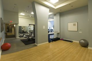 """Photo 19: 1007 1225 RICHARDS Street in Vancouver: Downtown VW Condo for sale in """"THE EDEN"""" (Vancouver West)  : MLS®# R2107560"""