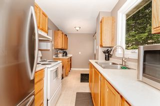 Photo 12: 1705 12 Street: Cold Lake House for sale : MLS®# E4264723