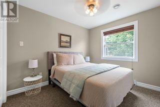 Photo 13: 14 King Edward Place in St. Johns: Condo for sale : MLS®# 1236872