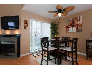 """Photo 2: 406 2559 PARKVIEW Lane in Port Coquitlam: Central Pt Coquitlam Condo for sale in """"THE CRESCENT"""" : MLS®# V864075"""
