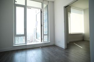 Photo 13: 3605 1283 HOWE STREET in Vancouver: Downtown VW Condo for sale (Vancouver West)  : MLS®# R2294829