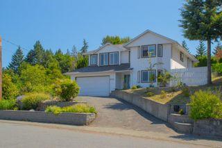 Photo 2: 6211 Fairview Way in Duncan: Du West Duncan House for sale : MLS®# 881441