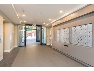 """Photo 5: 311 45510 MARKET Way in Chilliwack: Vedder S Watson-Promontory Condo for sale in """"Garrison Central"""" (Sardis)  : MLS®# R2601168"""