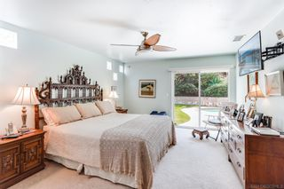 Photo 29: UNIVERSITY CITY House for sale : 3 bedrooms : 6640 Fisk Ave in San Diego