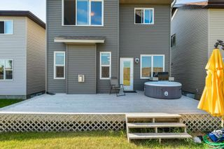 Photo 7: 12028 177 Avenue in Edmonton: Zone 27 House for sale : MLS®# E4254246