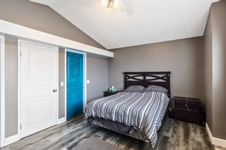 Photo 16: 9 Covewood Close NE in Calgary: Coventry Hills Detached for sale : MLS®# A1135363