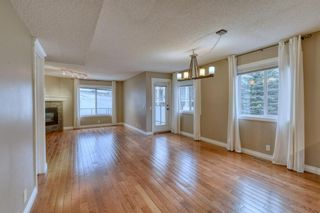 Photo 4: 302 112 34 Street NW in Calgary: Parkdale Apartment for sale : MLS®# A1152841