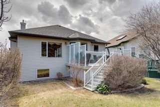 Photo 32: 388 Sienna Park Drive SW in Calgary: Signal Hill Detached for sale : MLS®# A1097255