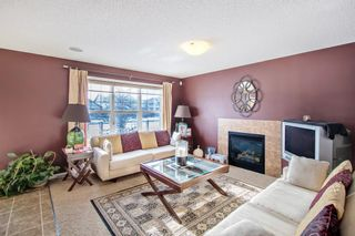 Photo 10: 12 Skyview Springs Crescent NE in Calgary: Skyview Ranch Detached for sale : MLS®# A1067284
