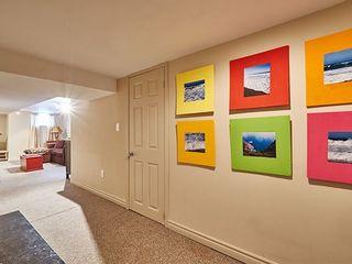 Photo 15: 8 Southridge Ave in Toronto: Danforth Village-East York Freehold for sale (Toronto E03)  : MLS®# E3683506