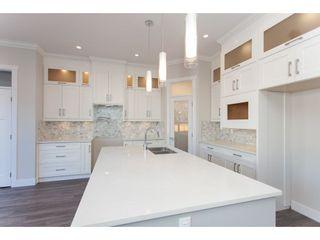Photo 10: 24279 112 Avenue in Maple Ridge: Cottonwood MR House for sale : MLS®# R2223291