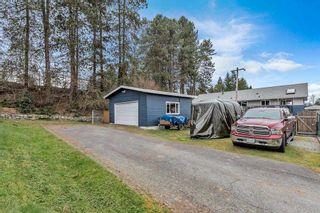 Photo 39: 800 REGAN Avenue in Coquitlam: Coquitlam West House for sale : MLS®# R2560584