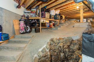 Photo 32: 3744 Glen Oaks Dr in : Na Hammond Bay House for sale (Nanaimo)  : MLS®# 858114