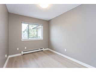 """Photo 15: 308 32725 GEORGE FERGUSON Way in Abbotsford: Abbotsford West Condo for sale in """"Uptown"""" : MLS®# R2611320"""