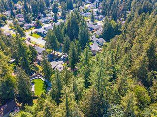 Photo 5: 4664 192 Street in Surrey: Serpentine House for sale (Cloverdale)  : MLS®# R2471893