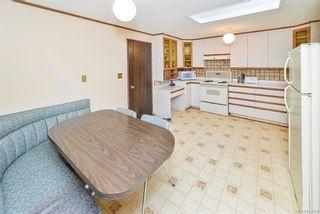 Photo 18: 1823 Ferndale Rd in Saanich: SE Gordon Head House for sale (Saanich East)  : MLS®# 843909
