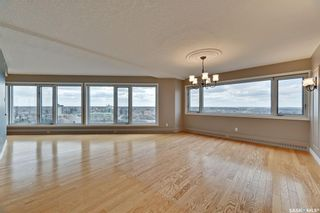 Photo 8: 2150 424 Spadina Crescent East in Saskatoon: Central Business District Residential for sale : MLS®# SK871080