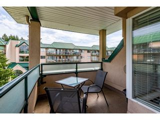 "Photo 18: 303 2960 TRETHEWEY Street in Abbotsford: Abbotsford West Condo for sale in ""Cascade Green"" : MLS®# R2459471"