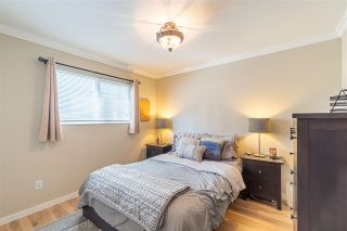 Photo 17: 27192 34 Avenue in Langley: Aldergrove Langley House for sale : MLS®# R2571380