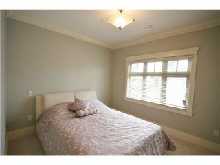 Photo 14: 6826 LABURNUM Street in Vancouver West: Home for sale : MLS®# R2019118