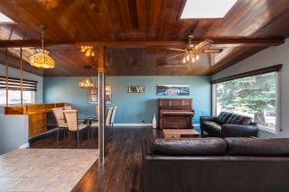 Photo 11: 10939 155 Street in Edmonton: Zone 21 House for sale : MLS®# E4244562