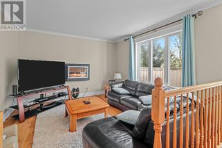 Photo 14: 19 Goldeneye Place in Mount Pearl: House for sale : MLS®# 1237845