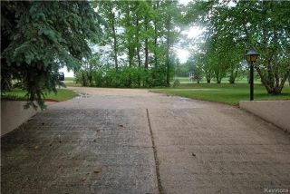 Photo 16: 19079 Kotelko Drive in Springfield Rm: RM of Springfield Residential for sale (2L)  : MLS®# 1715254