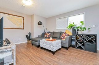 Photo 23: 4266 Wilkinson Rd in : SW Layritz House for sale (Saanich West)  : MLS®# 871918