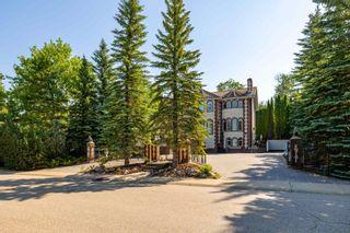 Photo 35: 5103 154 Street in Edmonton: Zone 14 House for sale : MLS®# E4230156