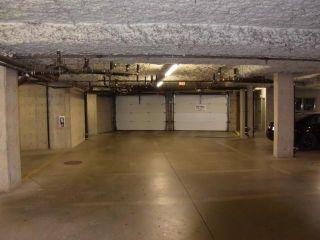 Photo 33: 203 950 LORNE STREET in : South Kamloops Apartment Unit for sale (Kamloops)  : MLS®# 137729