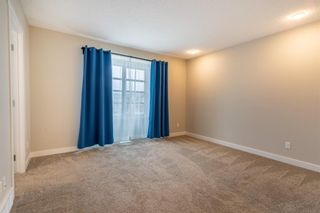 Photo 18: 48 Carringvue Link NW in Calgary: Carrington Semi Detached for sale : MLS®# A1111078