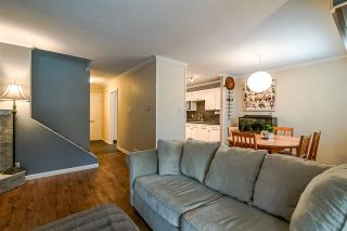 """Photo 7: 1200 PREMIER Street in North Vancouver: Lynnmour Townhouse for sale in """"Lynnmour Village"""" : MLS®# R2340535"""