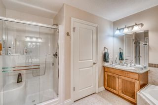 Photo 22: 1112 10221 Tuscany Boulevard NW in Calgary: Tuscany Apartment for sale : MLS®# A1144283