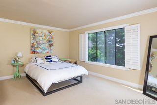 Photo 11: LA JOLLA Condo for sale : 2 bedrooms : 1236 Cave St #2B