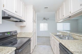 Photo 10: SANTEE Condo for sale : 2 bedrooms : 9847 Mission Vega Rd #3