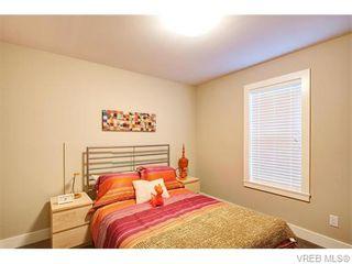 Photo 11: 6532 Arranwood Dr in SOOKE: Sk Sooke Vill Core House for sale (Sooke)  : MLS®# 744556