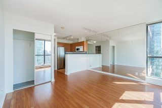 """Photo 16: 2109 1331 ALBERNI Street in Vancouver: West End VW Condo for sale in """"The Lions"""" (Vancouver West)  : MLS®# R2625377"""
