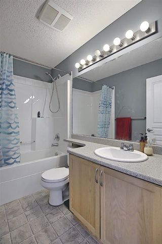 Photo 23: 161 RUE MASSON Street: Beaumont House for sale : MLS®# E4241156